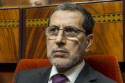 الأسعار تخنق المغاربة والحكومة تعتبر القدرة الشرائية ''بخير''