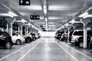 البنيات التحتية للرباط تتعزز بافتتاح موقف تحت أرضي للسيارات