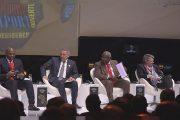 الدارالبيضاء تستضيف المنتدى الدولي لإفريقيا والتنمية