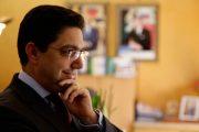 بوريطة يوجه رسالة للجزائر ويكشف حيثيات قطع العلاقات بين المغرب وإيران