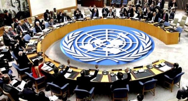 كورونا تجبر مجلس الأمن على برمجة جلسة واحدة لقضية الصحراء في أبريل