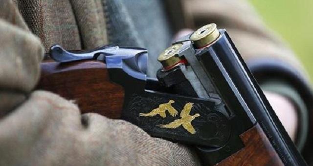 ضواحي مريرت.. زوجة تقتل زوجها برصاص بندقية صيد