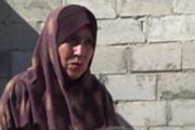 جدة مغربية تسافر من فاس إلى الرقة لاستعادة أحفادها من