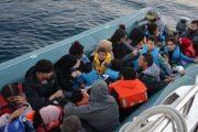 بروكسيل تنفي تأخير المساعدات المخصصة للمغرب لمكافحة الهجرة
