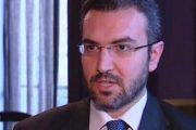 خبير فرنسي.. مستقبل الصحراء يكمن في الحكم الذاتي تحت السيادة المغربية