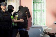 إسبانيا تطرد إماما مغربيا بتهمة التطرف