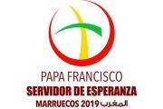 استعدادات استثنائية بالفاتيكان لزيارة البابا فرنسيس للمغرب
