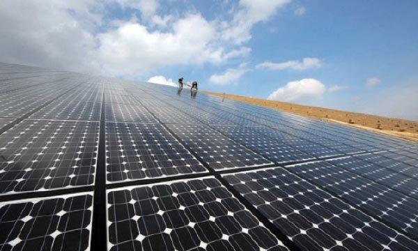 الرباح: شراكة المغرب والإمارات في مجال الطاقة متميزة وتخدم المستقبل