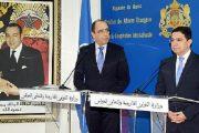 """الناتو.. المغرب يضطلع بدور """"إيجابي"""" في إرساء الأمن والاستقرار"""