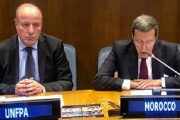 الأمم المتحدة.. اجتماع برئاسة المغرب حول إدماج الشباب في العالم العربي