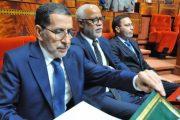 بعد ''انتخابات النواب''.. ملفات شائكة تنتظر توضيحات الحكومة بالبرلمان