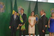 العثماني: المغرب يولي اهتماما لتعزيز العلاقات مع أمريكا اللاثينية