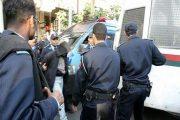 ترويج الإشاعات حول كورونا يقود شخصين ببرشيد والقنيطرة للاعتقال