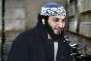 بتهمة الإرهاب.. الدنمارك ترحل المغربي سعيد منصور