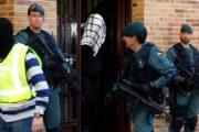 توقيف مغربي بإسبانيا بتهمة الترويج لأفكار متطرفة