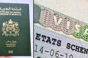 إجراءات جديدة لتسهيل دخول المغاربة لفرنسا