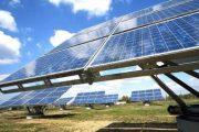 مشروع جديد للطاقة الشمسية يحصل على الضوء الأخضر بالمملكة