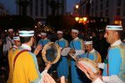 في ليلة رأس السنة الأمازيغية.. نشطاء أمازيغ يوجهون رسالة للحكومة
