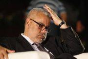 بن كيران في ورطة.. تونسيون يهاجمونه بسبب ''تصريح الأزبال''