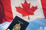 يهم المغاربة.. كندا تطلق برنامجا جديدا لدعم الهجرة في مناطقها القروية