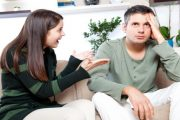 كيف تتعاملين مع زوجك الكتوم؟