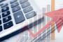 المندوبية السامية للتخطيط تكشف أسباب ارتفاع الأسعار في 2018
