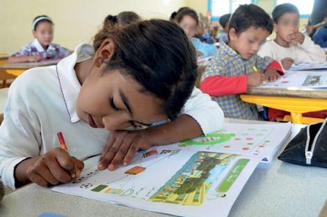 يهم التلاميذ.. وزارة التعليم تشدد الخناق على معدلات النجاح