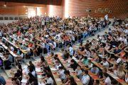 بشرى للطلبة المغاربة.. جامعات فرنسية جديدة ترفض رفع رسوم التسجيل