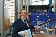 البرلمان الأوروبي: المغرب هو الشريك رقم 1 لأوروبا في جنوب المتوسط