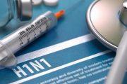 أخيرا.. الحكومة تخرج عن صمتها بخصوص حالات ''أنفلونزا الخنازير''