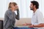 3 تصرفات معتادة تقتل الحياة الزوجية