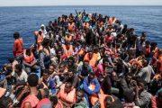 جريدة إسبانية: المغرب يستحق دعما إضافيا لتدبير تدفق الهجرة