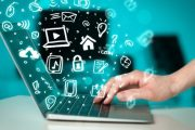 بهدف تنظيم مجال الإعلام الرقمي.. إحداث سجل وطني للخدمات الإعلامية