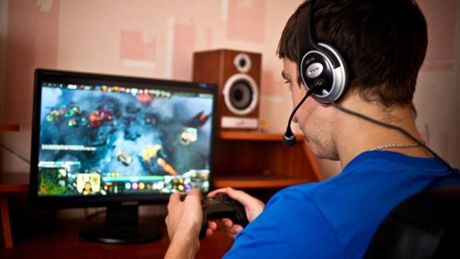 لا يصدق.. منظمة الصحة العالمية تدرج مرضا عالميا جديدا تسببه ألعاب الفيديو!!