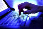 وزارة الاتصال تكشف عدد الصحف الإلكترونية التي لاءمت وضعيتها القانونية