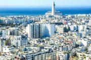 مجلة أمريكية: المغرب أفضل دولة مغاربية لممارسة الأعمال