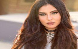 المغربية مريم حسين: لم أعتزل وحكم قضائي سبب غيابي