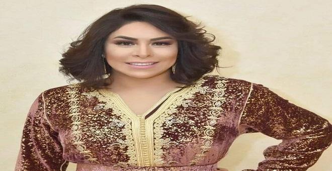 بعد إعلان خبر زواجها.. نجاة الرجوي تبشر جمهورها بالجديد
