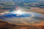 المغرب يستثمر 14 مليار دولار في مشاريع طاقية ما بين 2017 و2023