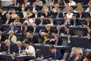 بأغلبية ساحقة.. البرلمان الأوروبي يصادق على الاتفاق الفلاحي مع المغرب