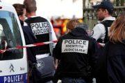 توقيف مغربي بفرنسا بتهمة تورطه في تفجيرات قطارات مدريد