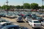 إجراء جديد.. الحجز التحفظي ينتظر المتأخرين عن أداء ضريبة السيارات