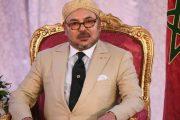 الأمين العام للمؤتمر الشعبي للقدس يشيد بدور الملك في حماية القدس