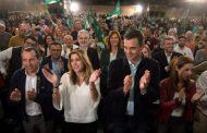 الاشتراكيون الإسبان في مواجهة رياح اليمين المحافظ  واليسار المتردد