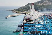 لتبسيط عمليات التصدير والاستيراد.. رقمنة خدمات مينائية جديدة