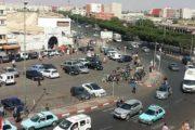 تجار سوس يلوحون بتصعيد الاحتجاج ضد الإجراءات الضريبية الجديدة