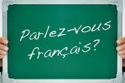 ''الفرنسية'' تحكم اختيارات الطلبة المغاربة وتفرض عليهم هذه الشعب