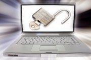 النيابة العامة تدخل على خط حماية المعطيات الشخصية