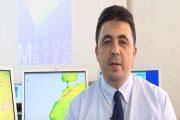 يوعابد لـ مشاهد24: تساقطات مطرية ستشهدها البلاد نهاية الأسبوع