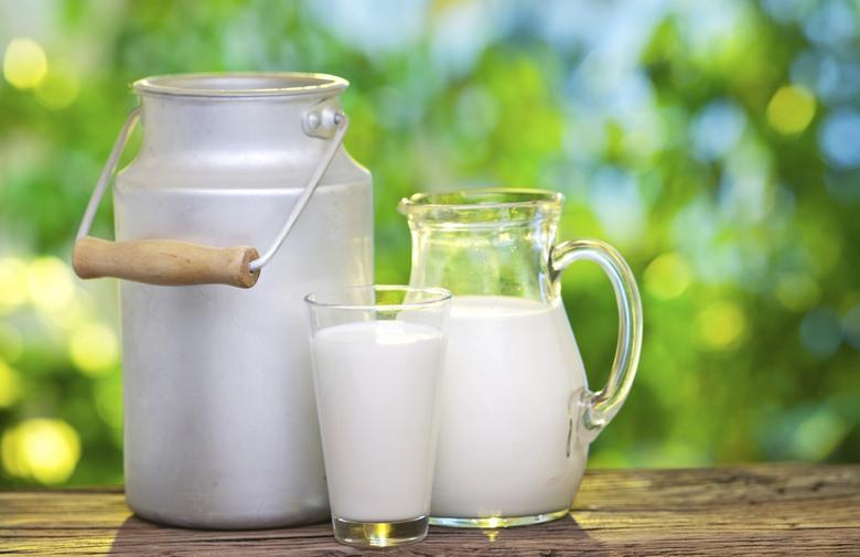 مرسوم جديد لتفادي الغش في صناعة الحليب
